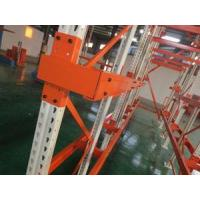 China Heavy Duty Pallet Rack Drive in Rack wholesale