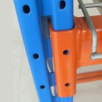Wide Span Storage Rack Long Span Shelving Rack Manufactures