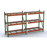 Wide Span Storage Rack Wide Span Shelving Rack Manufactures