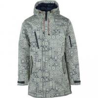 WeSC Langdon Jacket - Men's Manufactures