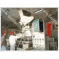 China Automatic Counter Pressure Filter wholesale