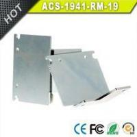 NEW Cisco ACS-1941-RM-19 19 Inch Rack Mount Kit for Cisco Manufactures