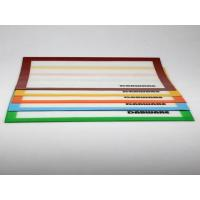 DabWare Nonstick Silicone Mat 17x12 Extra-Large Manufactures