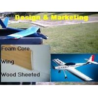 R/C Design And Advertising Manufactures