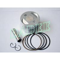 GY6 139QMB PERFORMANCE PARTS GY6 139QMB PISTON KITS PISTON PIN AND CLIPS Manufactures