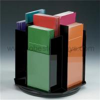 Brochure Display Stand Manufactures