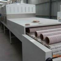 China Paper tube equipment Product number:H-03 on sale