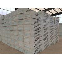 Silicon aluminum refractory insulation board Manufactures