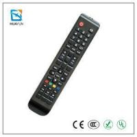 Buy Best Universal Multi Tv Remote Control For Home Theater System Manufactures