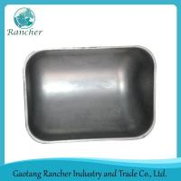 Factory Price Stainless Steel Feed Trough for Pigs Manufactures