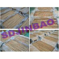 China TRANSFORMER CREPE PAPER TUBE on sale