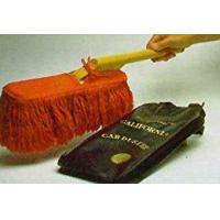 China The Original California Duster  Wooden Handle (CD005) 4841 wholesale