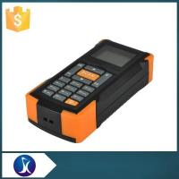 China Barcode Reader 1D -Bluetooth Rugged Inventory Scanner on sale