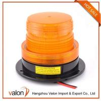 China VL0101_4W amber Commercial Use on sale