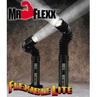 China Mr. Flexx Flexible Magnetic Hands Free Flashlight on sale