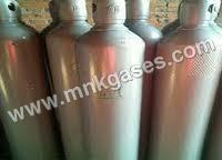 China Zero Air Calibration Gas wholesale