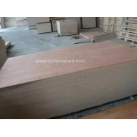 China Furniture Glue Commercial Plywood (PLD-HT06) on sale
