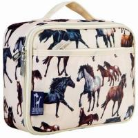 China Wildkin Horse Dreams Lunch Box wholesale