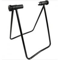 31014 Bicycle Park Stand,U Shape Bike Display Stand/Pls Contact to get wholesale price Manufactures