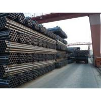 China Mild Carbon Steel Fire Seamless Pipe for Building and High Construction Fire Pipeline wholesale