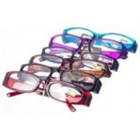Stitched Look Reading Glasses Manufactures