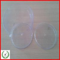 plastic tube packaging Manufactures