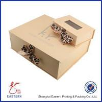 Custom Jewelry Box Manufactures