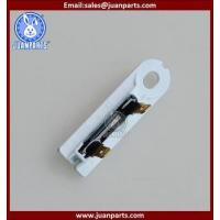Whirlpool dryer thermal fuse 3392519 Manufactures