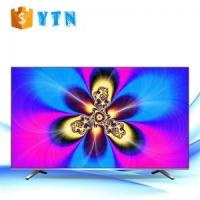 China Factory WHOLESALE lcd television Full HD wide cheap flat screen tv wholesale 22 inch LED TV on sale