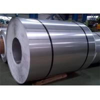 China Chinese seller 201 stainless steel coil with low price wholesale