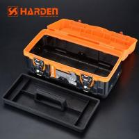 China Professional Stainless Steel Tools Box on sale