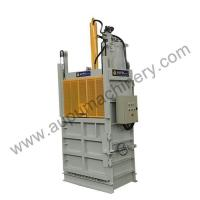 China Waste Paper Hydraulic Press Machine Suppliers And Manufacturers on sale