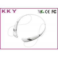 Bluetooth 4.0 Headset 760 Manufactures