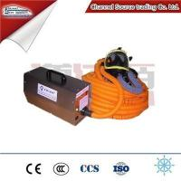 Long tube air breathing apparatus Manufactures