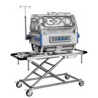 RCBT-100 Luxury Transport Infant Incubator Manufactures