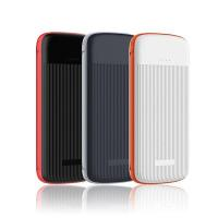 ZWT-W1012POWER BANK Manufactures