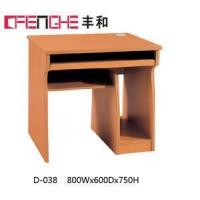 China School Commercial Furniture Type General Use Student Desk and Chair Set on sale