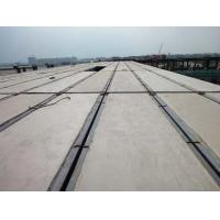 ROOF INSULATION BOARD Manufactures