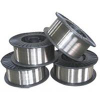 China ER308LSi Stainless Steel Welding Wire wholesale