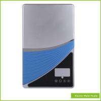 China Instant Electric Water Heater on sale