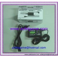 PSP1000 AC power adapter ac charger PSP game accessory