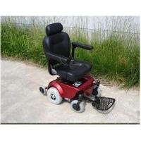 Wheelchairs SJ-1011 Manufactures