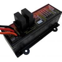 Cars AUXILIARY BATTERY MAINTAINER