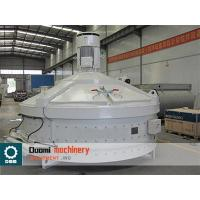 China Products JN Vertical-shaft Concrete Mixer on sale