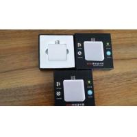 13.56mhz Android RFID Card Reader , Handheld RFID Reader Plug And Play Manufactures