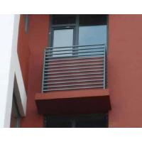 China Air conditioning fence on sale
