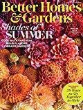 China Better Homes & Gardens on sale