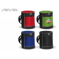 China Promotional Cylinder Cooler Bags on sale