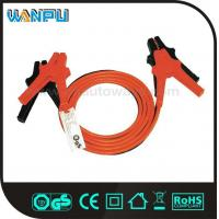 Car Battery Cable High Quality 3M /3.5M /4.5M Booster Battery Jumper Cables For Sale/Battery Booster Manufactures