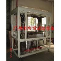 China Type water heater test equipment on sale